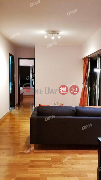 HK$ 11.5M Tower 5 Grand Promenade Eastern District, Tower 5 Grand Promenade   2 bedroom High Floor Flat for Sale