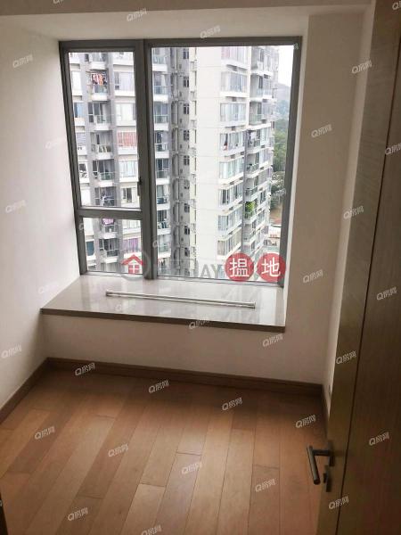 尚悅 10座-中層-住宅-出租樓盤HK$ 17,500/ 月