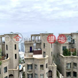 Beautiful house on high floor with sea views & terrace | Rental