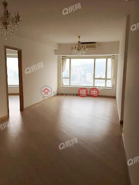 The Masterpiece | 3 bedroom Mid Floor Flat for Rent | 18 Hanoi Road | Yau Tsim Mong, Hong Kong | Rental, HK$ 100,000/ month