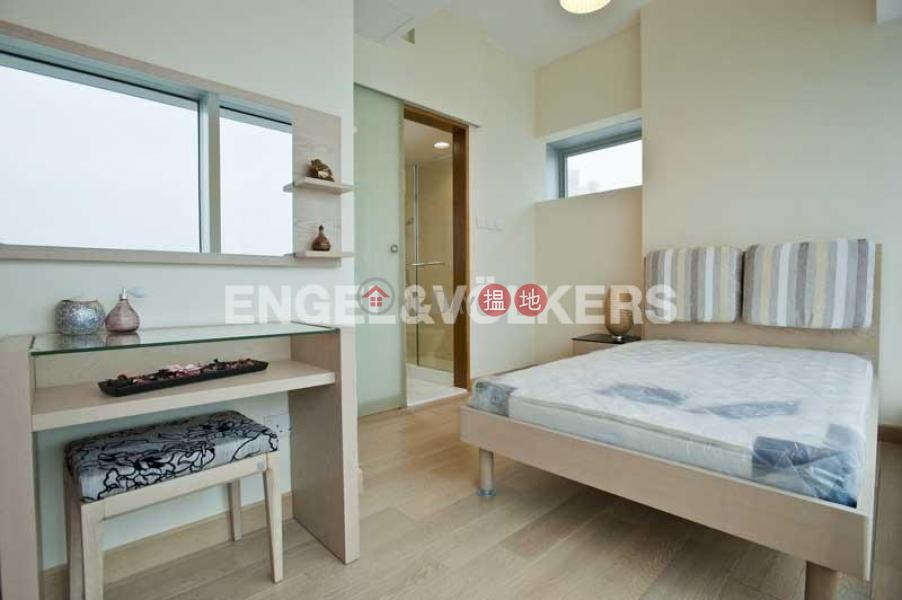 2 Bedroom Flat for Rent in Prince Edward, GRAND METRO 都匯 Rental Listings | Yau Tsim Mong (EVHK87420)