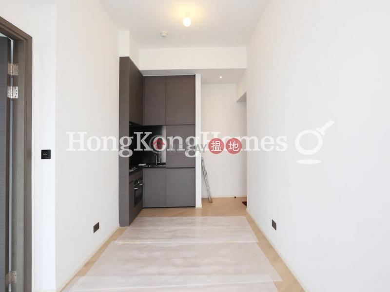 Artisan House, Unknown | Residential | Sales Listings, HK$ 13.8M