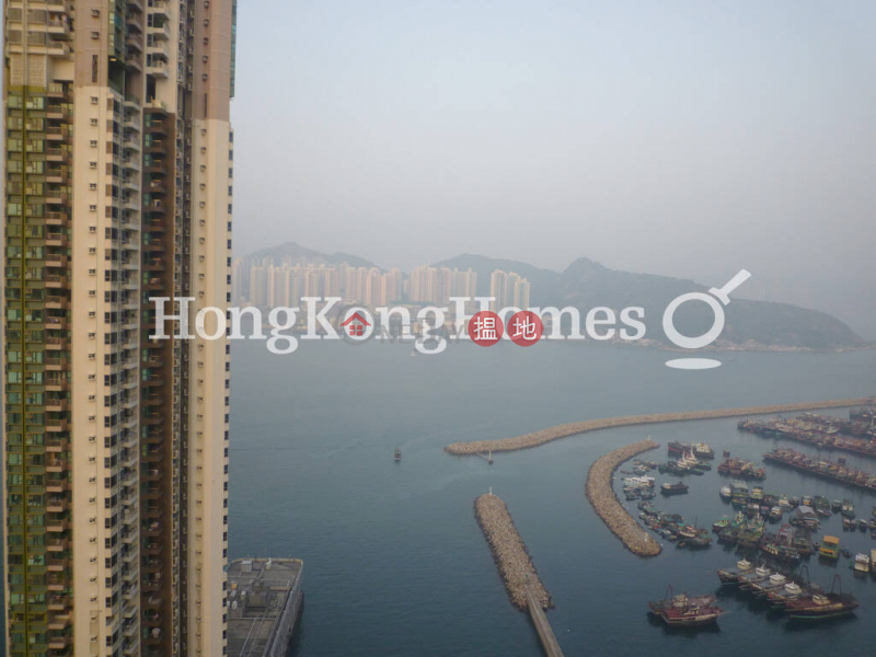 Property Search Hong Kong | OneDay | Residential | Rental Listings 3 Bedroom Family Unit for Rent at Le Printemps (Tower 1) Les Saisons