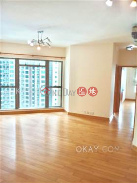 Property Search Hong Kong | OneDay | Residential Rental Listings Unique 2 bedroom with sea views | Rental