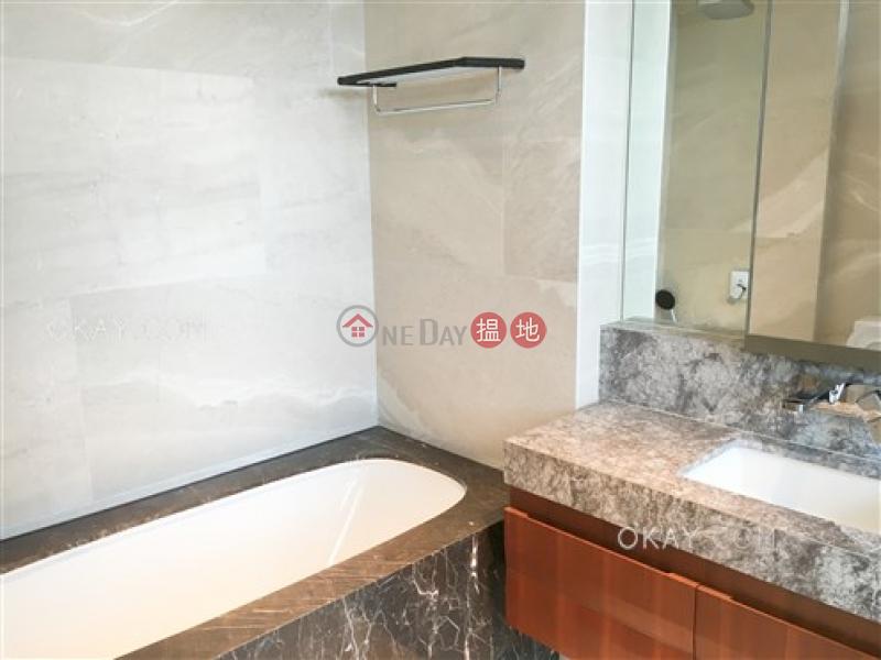 香港搵樓|租樓|二手盤|買樓| 搵地 | 住宅-出租樓盤2房2廁,實用率高,連車位,露台《City Icon出租單位》