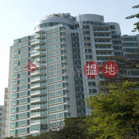 4 Bedroom Luxury Flat for Rent in Yau Kam Tau|One Kowloon Peak(One Kowloon Peak)Rental Listings (EVHK64160)_0