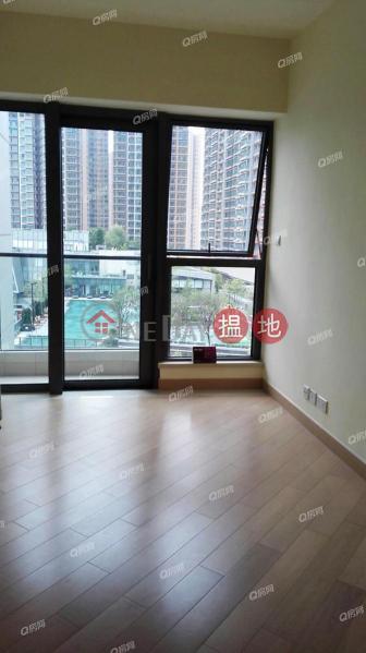 名牌發展商,地鐵上蓋《Grand Yoho租盤》-9朗日路 | 元朗|香港出租HK$ 18,800/ 月