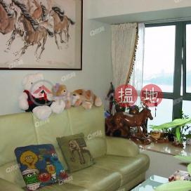 Tower 2 Island Resort | 3 bedroom Mid Floor Flat for Sale|Tower 2 Island Resort(Tower 2 Island Resort)Sales Listings (XGGD737700588)_0