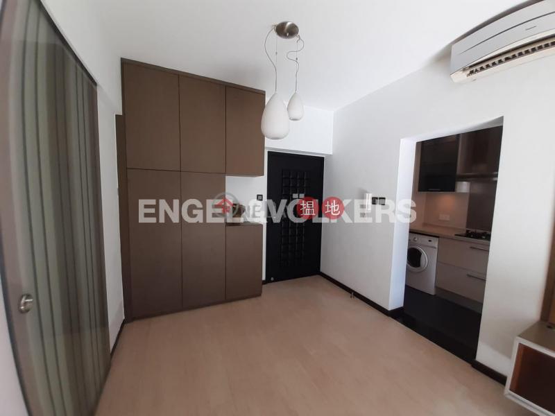 HK$ 30,000/ 月承德山莊-西區-西半山一房筍盤出租|住宅單位