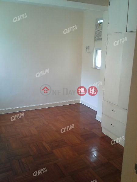 Property Search Hong Kong | OneDay | Residential | Sales Listings | Block 2 Phoenix Court | 3 bedroom High Floor Flat for Sale
