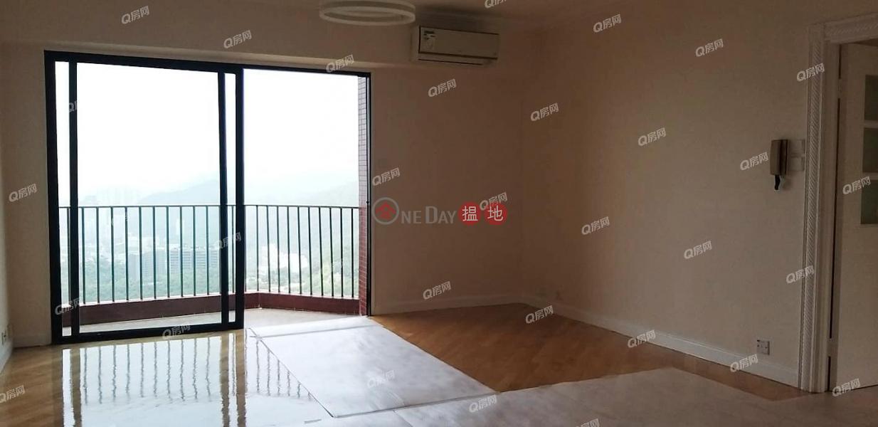 蔚峰園中層 住宅-出租樓盤-HK$ 58,000/ 月