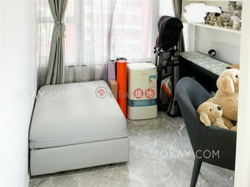香港搵樓 租樓 二手盤 買樓  搵地   住宅出售樓盤 2房2廁,海景,露台海景台出售單位