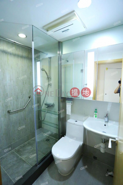 HK$ 9.7M Block 17 On Ming Mansion Sites D Lei King Wan | Eastern District | Block 17 On Ming Mansion Sites D Lei King Wan | 2 bedroom High Floor Flat for Sale