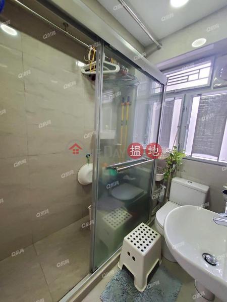 香港搵樓|租樓|二手盤|買樓| 搵地 | 住宅|出售樓盤-地段優越,品味裝修,實用兩房,全城至抵《景光街24-26號買賣盤》