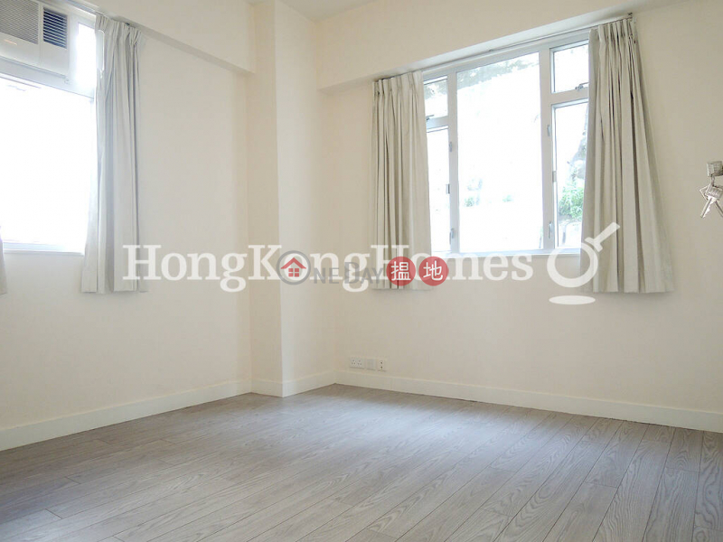 Property Search Hong Kong | OneDay | Residential, Sales Listings | 3 Bedroom Family Unit at Monticello | For Sale