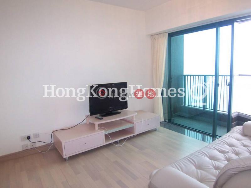HK$ 34,000/ 月-嘉亨灣 5座東區-嘉亨灣 5座三房兩廳單位出租