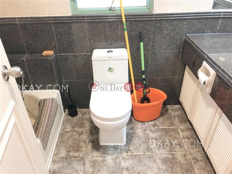Popular 3 bedroom on high floor | For Sale | Goldwin Heights 高雲臺 Sales Listings