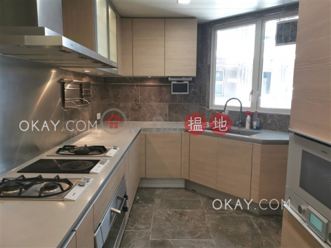 Nicely kept 4 bedroom with balcony | For Sale|Avignon Tower 3(Avignon Tower 3)Sales Listings (OKAY-S215488)_0