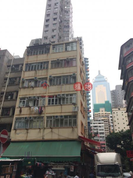 40-42 Cross Street (40-42 Cross Street) Wan Chai|搵地(OneDay)(1)