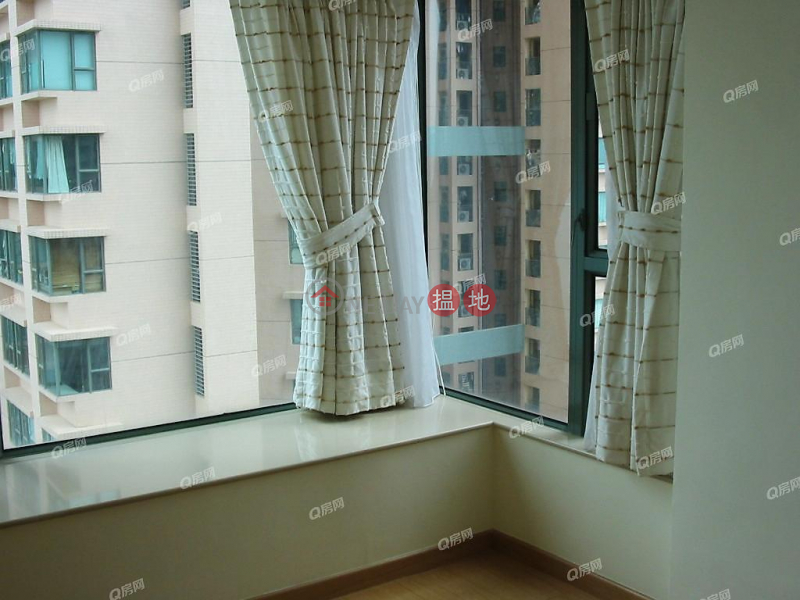 Tower 1 Island Resort, Low Residential Rental Listings, HK$ 19,000/ month
