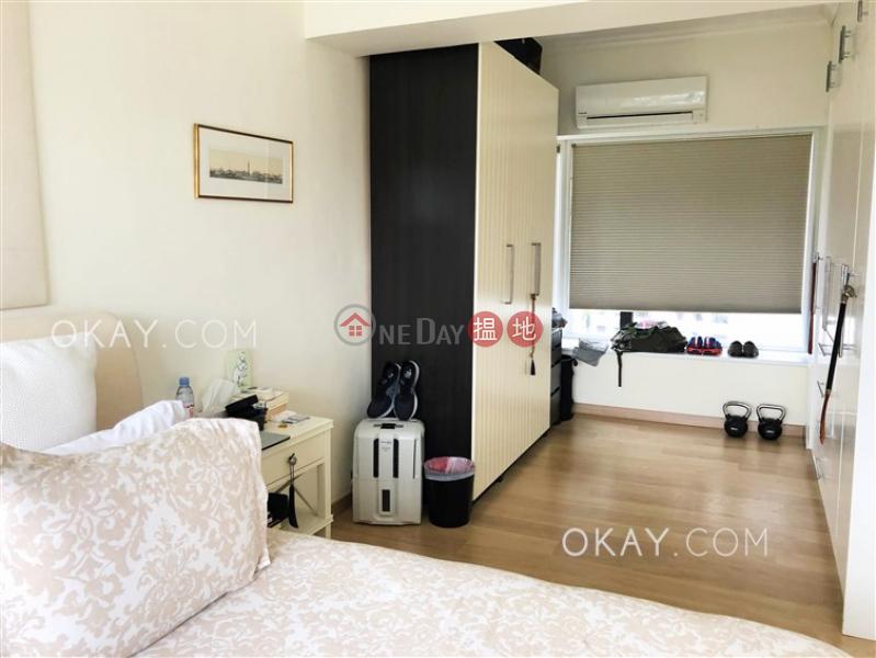 香港搵樓|租樓|二手盤|買樓| 搵地 | 住宅-出售樓盤-2房2廁,極高層,星級會所,連車位《帝景閣出售單位》