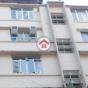 8 Pak Sha Road (8 Pak Sha Road) Wan Chai DistrictPak Sha Road8號|- 搵地(OneDay)(4)