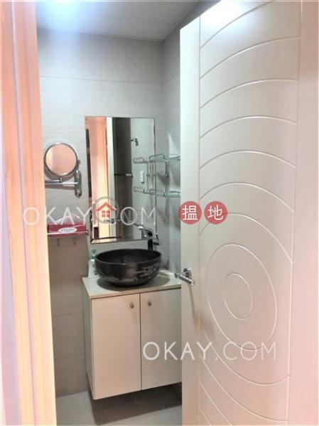 2房2廁,實用率高《衛城里10號出租單位》|衛城里10號(10 Castle Lane)出租樓盤 (OKAY-R385081)