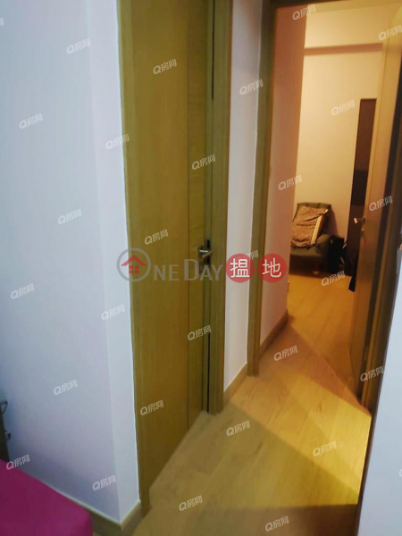 HK$ 6.05M The Reach Tower 12, Yuen Long The Reach Tower 12 | 2 bedroom High Floor Flat for Sale