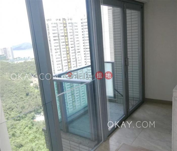香港搵樓|租樓|二手盤|買樓| 搵地 | 住宅-出租樓盤3房2廁,極高層,星級會所,連車位《南灣出租單位》
