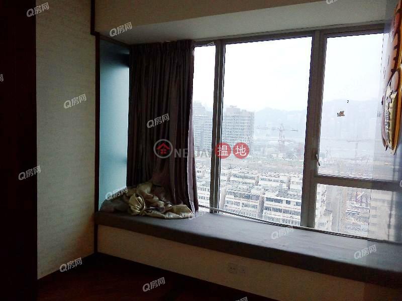 御金‧國峰未知-住宅-出售樓盤HK$ 2,650萬