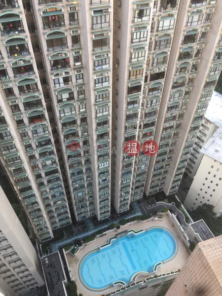Scenecliff (Scenecliff) Mid Levels West|搵地(OneDay)(1)