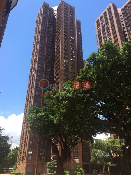 兆麗閣 (Siu Lai House) 屯門 搵地(OneDay)(1)