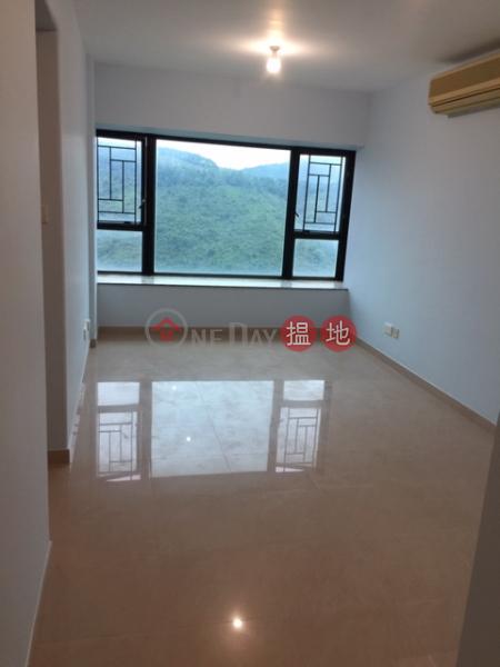 清水灣清水灣半島 2期 8座單位出售|住宅|8蓬萊路 | 西貢香港-出售HK$ 730萬