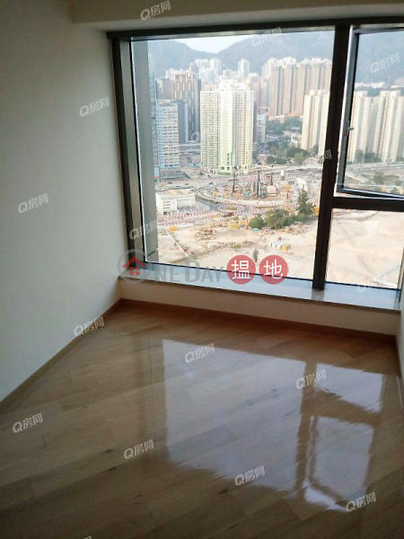 One Kai Tak (I) Tower 1 High | Residential | Rental Listings | HK$ 21,600/ month