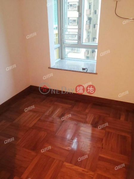Property Search Hong Kong | OneDay | Residential | Sales Listings | Scenic Horizon | 3 bedroom Mid Floor Flat for Sale