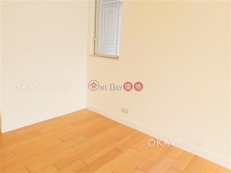 Luxurious 3 bedroom on high floor with sea views | Rental 180 Java Road | Eastern District, Hong Kong | Rental | HK$ 42,000/ month