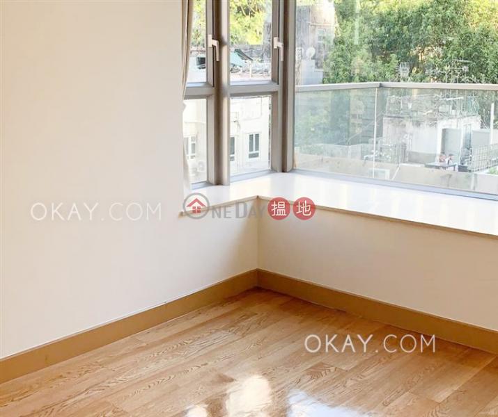 HK$ 33,000/ 月縉城峰1座西區|2房1廁,星級會所,露台《縉城峰1座出租單位》