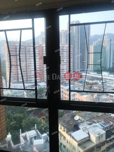 新蒲崗廣場2座|中層-住宅出售樓盤-HK$ 898萬