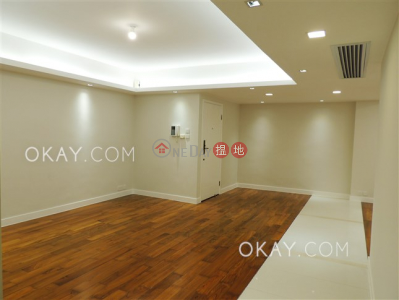 Property Search Hong Kong | OneDay | Residential | Rental Listings | Nicely kept 3 bedroom with parking | Rental
