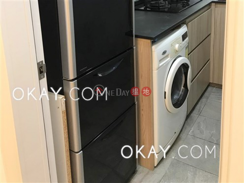 Unique 2 bedroom on high floor | For Sale | 10 Sam Chuk Street | Wong Tai Sin District | Hong Kong | Sales | HK$ 8.8M