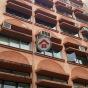 裕林臺3號 (3 U Lam Terrace) 西區裕林臺3號|- 搵地(OneDay)(2)