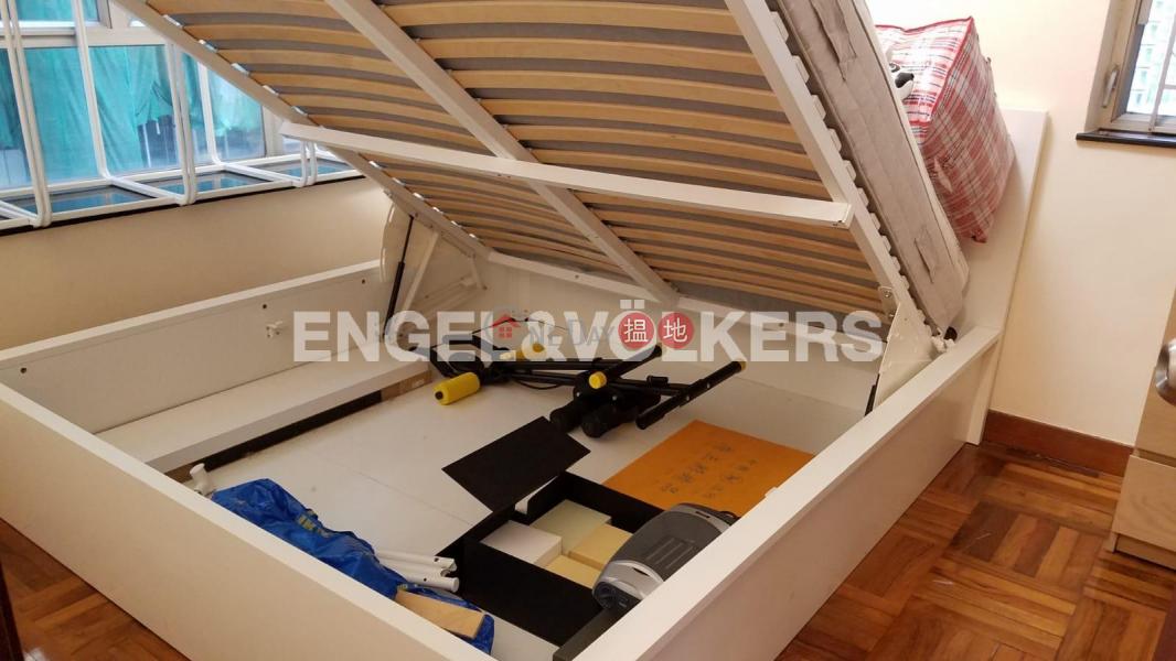 香港搵樓|租樓|二手盤|買樓| 搵地 | 住宅-出租樓盤-西半山兩房一廳筍盤出租|住宅單位