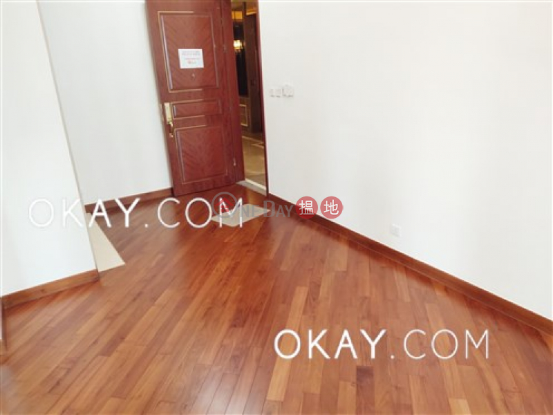 Property Search Hong Kong | OneDay | Residential, Rental Listings Tasteful 2 bedroom on high floor with balcony | Rental