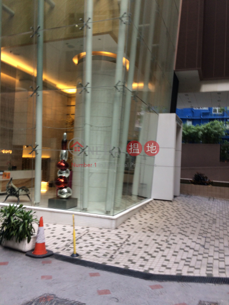 One Pacific Heights (One Pacific Heights) Sheung Wan|搵地(OneDay)(2)