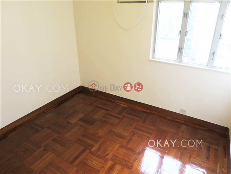 Property Search Hong Kong | OneDay | Residential Sales Listings, Unique 2 bedroom in Central | For Sale