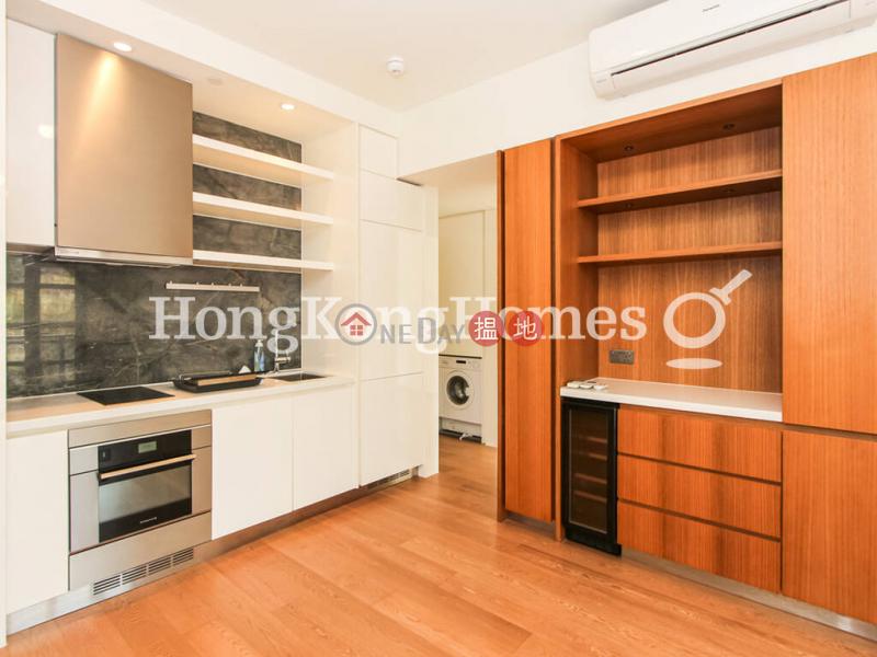 Resiglow, Unknown Residential | Rental Listings, HK$ 36,000/ month