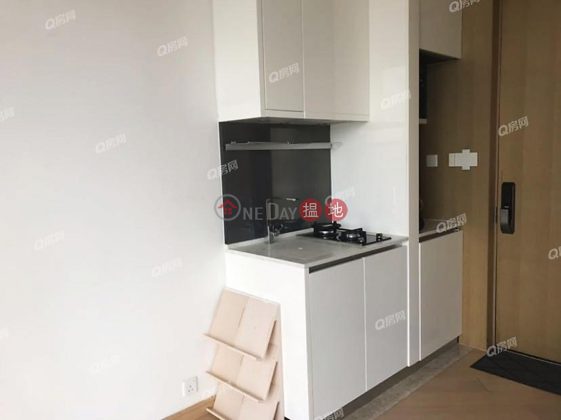 Property Search Hong Kong | OneDay | Residential, Rental Listings, Parker 33 | 1 bedroom High Floor Flat for Rent
