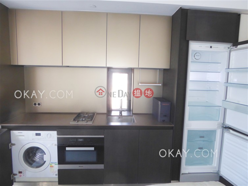 Property Search Hong Kong | OneDay | Residential, Rental Listings Gorgeous 1 bedroom with balcony | Rental