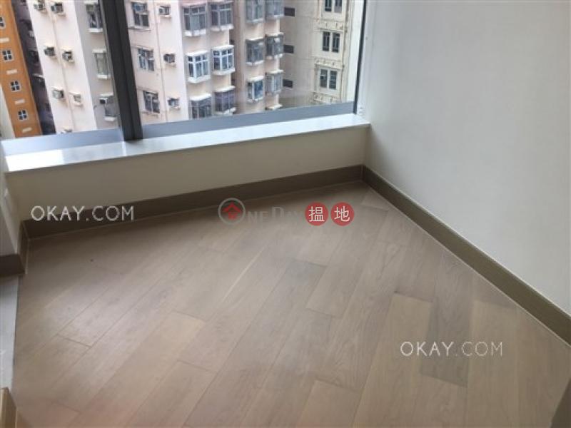 2房1廁,露台《形薈出售單位》-393筲箕灣道 | 東區|香港出售HK$ 1,000萬