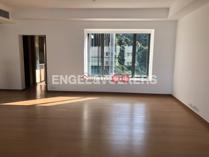3 Bedroom Family Flat for Rent in Central Mid Levels | 3 Tregunter Path | Central District | Hong Kong Rental, HK$ 148,000/ month